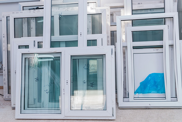 A2B Glass provides services for double glazed, toughened and safety glass repairs for properties in Anglesey.